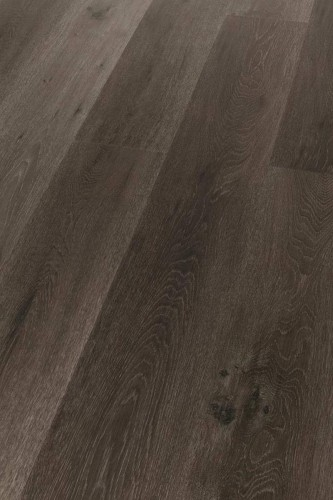 Rustic-Grey-Oak-p-Copy.jpg